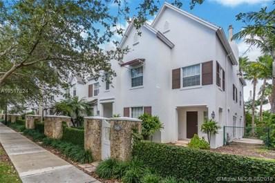 7666 SW 54th Ave, Miami, FL 33143 - MLS#: A10517824