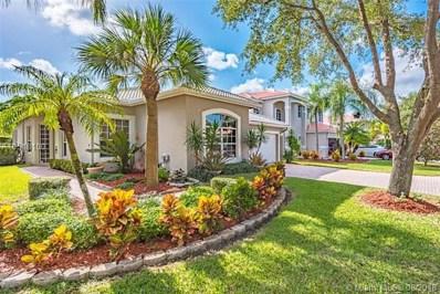 7553 Nw 60 Lane, Parkland, FL 33067 - MLS#: A10518100