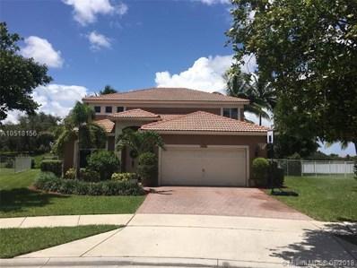 4591 Little Palm Ln, Coconut Creek, FL 33073 - MLS#: A10518156