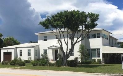 401 93rd St, Surfside, FL 33154 - MLS#: A10518336