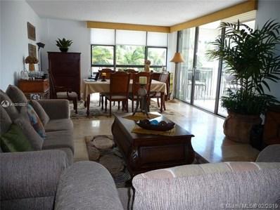 3731 N Country Club Dr UNIT 323, Aventura, FL 33180 - #: A10518531