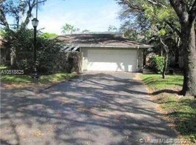 70 Ivy Rd, Hollywood, FL 33021 - MLS#: A10518825