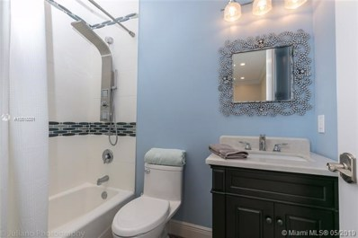 6591 SW 178th Ave, Southwest Ranches, FL 33331 - MLS#: A10518831