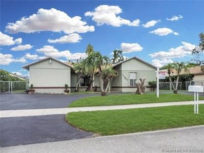 11247 SW 167th St, Miami, FL 33157 - MLS#: A10519126