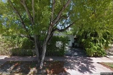 5935 Alton Rd, Miami Beach, FL 33140 - MLS#: A10519180