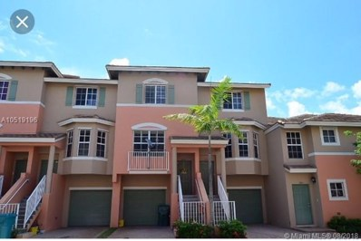 1948 NE 5th St, Boynton Beach, FL 33435 - MLS#: A10519196