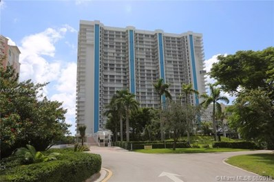 881 Ocean Dr UNIT L1, Key Biscayne, FL 33149 - MLS#: A10519235