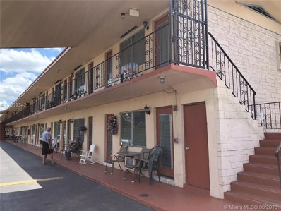 60 NW 79th St UNIT 10, Miami, FL 33150 - MLS#: A10519342