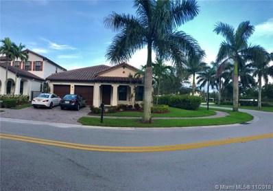 3927 NW 84th Way, Cooper City, FL 33024 - MLS#: A10519596