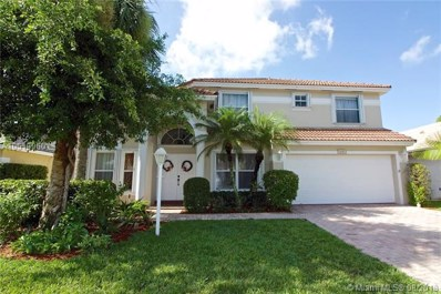 108 Waterbridge Ln, Jupiter, FL 33458 - MLS#: A10519960