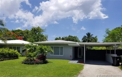 1636 NW 7th Ave, Fort Lauderdale, FL 33311 - MLS#: A10520076