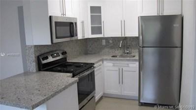 1580 NE 54th St, Pompano Beach, FL 33064 - MLS#: A10520333