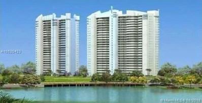 15051 Royal Oaks Ln UNIT 204, North Miami, FL 33181 - MLS#: A10520423