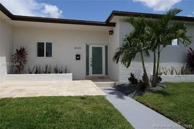 8625 SW 20th Ter, Miami, FL 33155 - #: A10520486