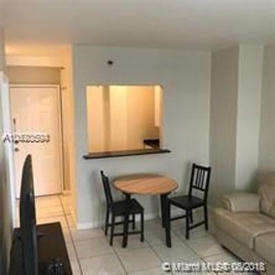 3030 Collins Ave UNIT 2A, Miami Beach, FL 33140 - MLS#: A10520504