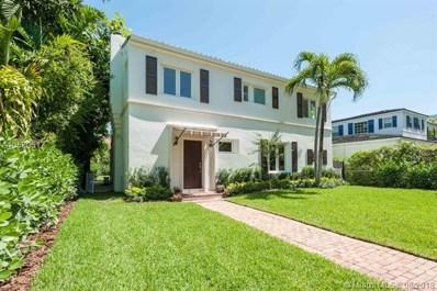 775 W 49th St, Miami Beach, FL 33140 - #: A10520517