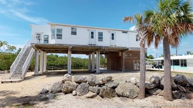 367 King Ave, Other City - In The State Of >, FL 33037 - MLS#: A10520763