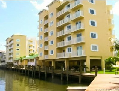 2475 NW 16th St Rd UNIT 515, Miami, FL 33125 - MLS#: A10520842