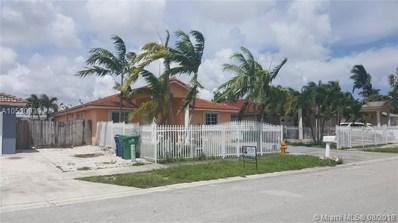 11333 SW 185th Ter, Miami, FL 33157 - MLS#: A10520939