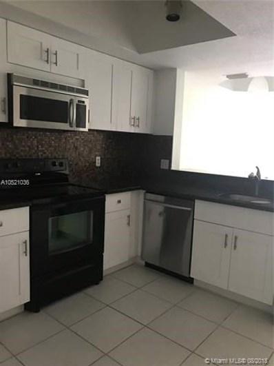 765 SW 148th Ave UNIT 1203, Sunrise, FL 33325 - MLS#: A10521036