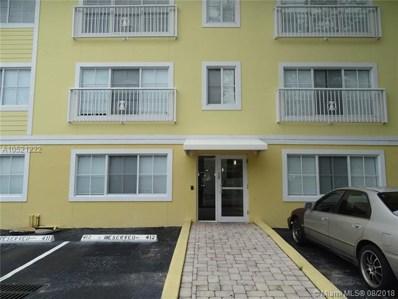 150 NE 15th Ave UNIT 137, Fort Lauderdale, FL 33301 - MLS#: A10521222