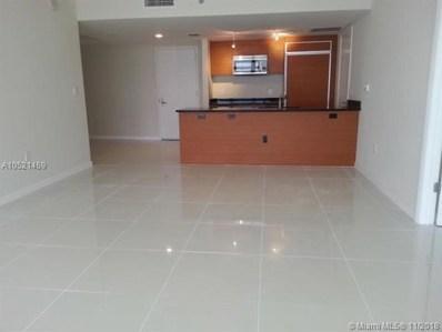 50 Biscayne Blvd UNIT 4108, Miami, FL 33132 - #: A10521459