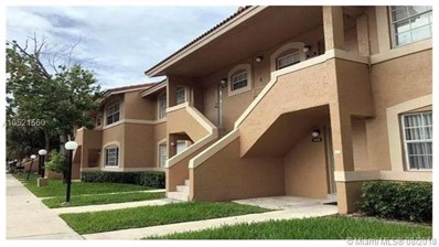4261 NW 115th Ave UNIT 4261, Coral Springs, FL 33065 - MLS#: A10521560