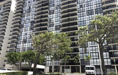 600 Ne 36th UNIT 620, Miami, FL 33137 - MLS#: A10521581