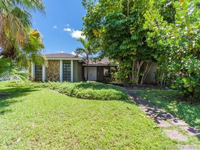5140 N 37 St, Hollywood, FL 33021 - MLS#: A10521582