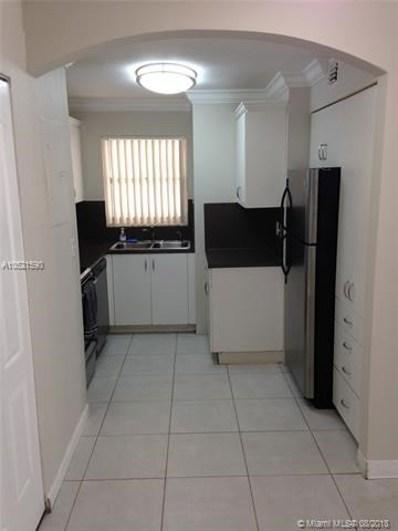 8840 Fontainebleau Blvd UNIT 204, Miami, FL 33172 - MLS#: A10521590