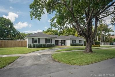 8880 SW 160th St, Palmetto Bay, FL 33157 - MLS#: A10521723