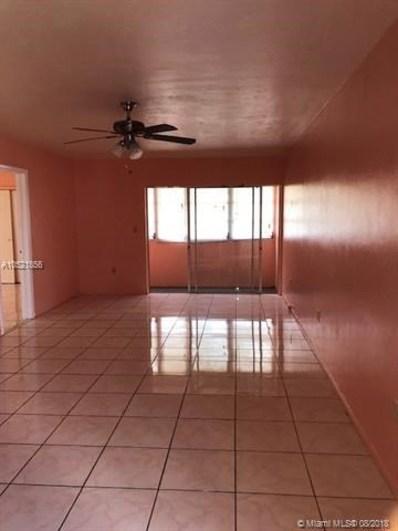 6720 Arbor Dr UNIT 208, Miramar, FL 33023 - MLS#: A10521856