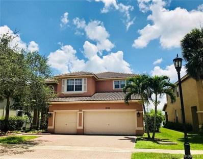 19388 Stonebrook St, Weston, FL 33332 - MLS#: A10521870