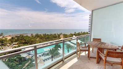 10295 Collins Ave UNIT 403, Bal Harbour, FL 33154 - MLS#: A10521876