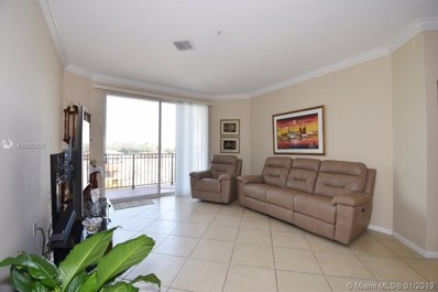 4402 SW 160th Ave UNIT 928, Miramar, FL 33027 - MLS#: A10522028