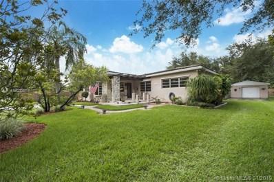 6991 SW 58th St, Miami, FL 33143 - MLS#: A10522097