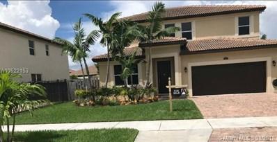 28342 SW 128 Path, Homestead, FL 33033 - MLS#: A10522153