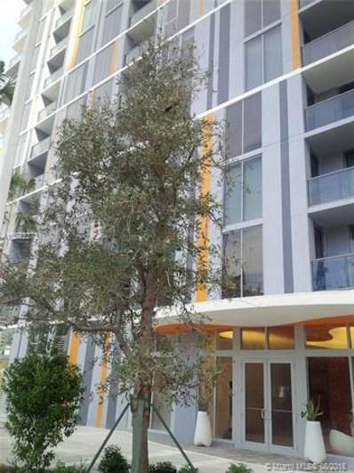 31 SE 6th St UNIT 1707, Miami, FL 33131 - MLS#: A10522273