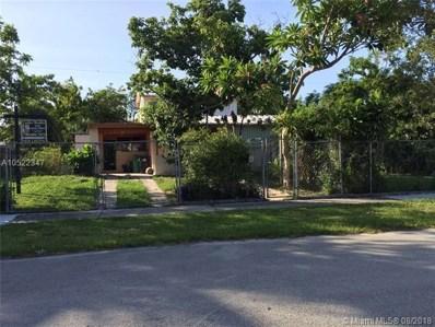 9821 Haitian Dr, Cutler Bay, FL 33189 - MLS#: A10522347