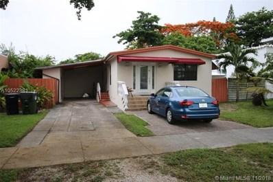 Miami Springs, FL 33166