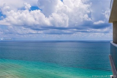 1800 S Ocean Dr UNIT 2410, Hallandale, FL 33009 - MLS#: A10522388