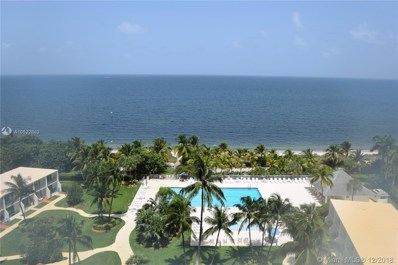 881 Ocean Dr UNIT 10C, Key Biscayne, FL 33149 - MLS#: A10522843