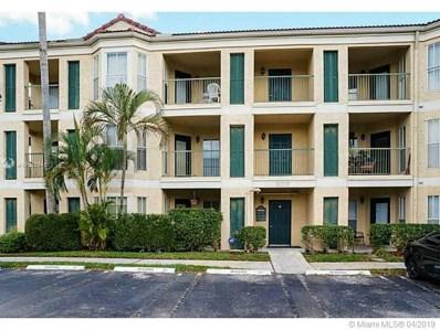 977 Riverside Dr UNIT 233, Coral Springs, FL 33071 - MLS#: A10522945