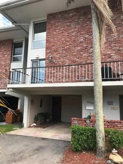 Hialeah, FL 33015