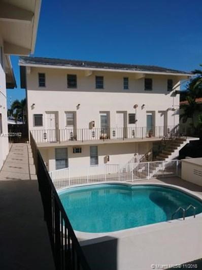 234 Antiquera Ave UNIT 15, Coral Gables, FL 33134 - MLS#: A10523162