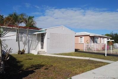 710 SW 60th Ct, Miami, FL 33144 - MLS#: A10523170