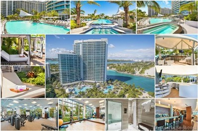 10295 Collins Ave UNIT 209, Bal Harbour, FL 33154 - MLS#: A10523179