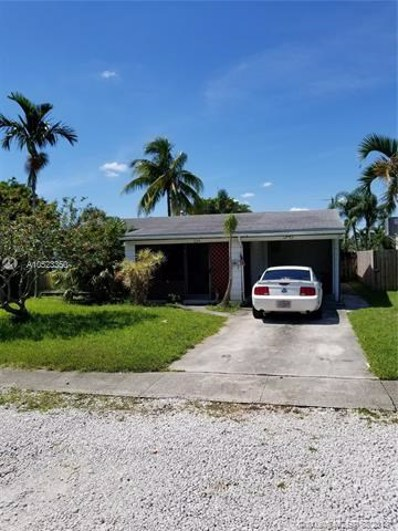 224 NW 24th St, Wilton Manors, FL 33311 - MLS#: A10523350