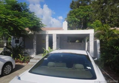1301 NW 2nd Ave, Fort Lauderdale, FL 33311 - MLS#: A10523378
