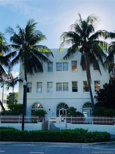 802 Euclid Ave UNIT 303, Miami Beach, FL 33139 - MLS#: A10523399